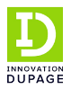 Innovation Dupage logo2