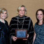 NON-PROFIT OF THE YEAR - Career Vision