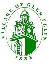 Glen ellyn Village