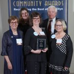 Non-Profit of the Year: Buffalo Theatre Ensemble