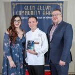 Restaurant of the Year: Glen Prairie Local Flavor Fine Food & Drink