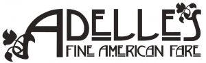 Adelle's logo
