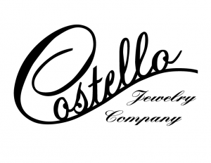 Costello-Logo-copy-Converted