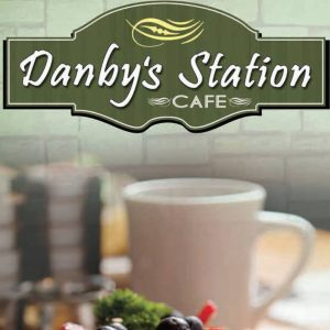 Danby's Station