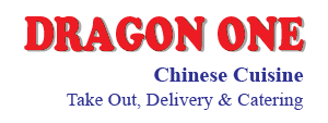 Dragon-One-Title
