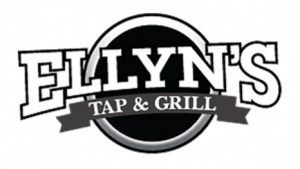 Ellyns Tap and Grill