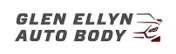 Glen Ellyn Auto Body