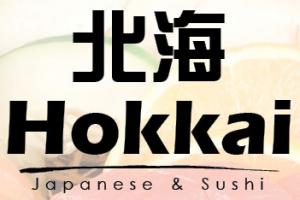 HokkaiWebSnip