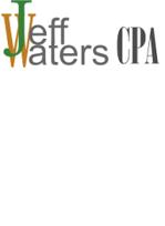 J Waters