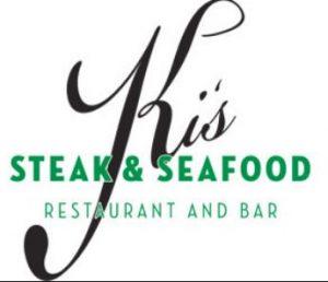 Ki's logo 2
