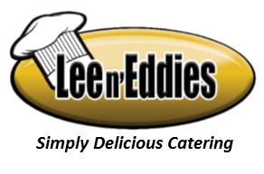 Lee & Eddies logo