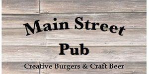MainStreetPubweblogo