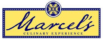 Marcels
