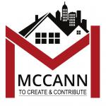 Mccann prop