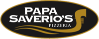 Papa Saverios