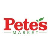 Petes Market