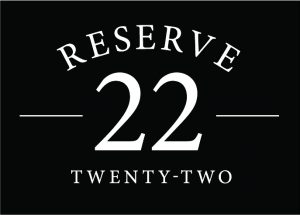Reserve22-Logo_REV on black2017