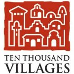 Ten_Thousand_Villages_400x400