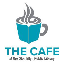 The Cafe at GEPL Logo-01