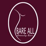 bareall