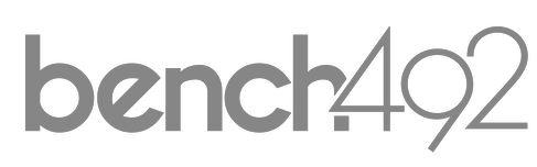 bench482