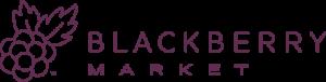 blackberry 2019