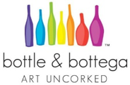 bottle and bottega