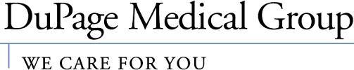 dupage medical