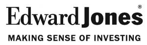 edward jones 1