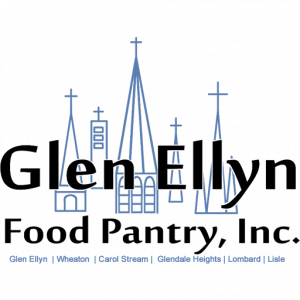 ge food pantry
