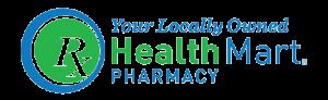 glen-ellyn-pharmacy--logo
