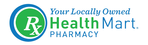 glen-ellyn-pharmacy--logo
