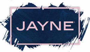 jayne-300x175