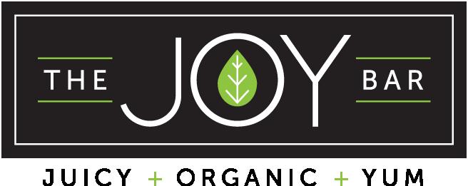joy bar