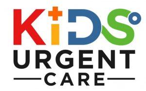 kids urgent care