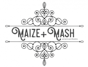 maizeandmash