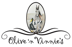 new-olive-vinnies-logo