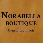norabella boutique