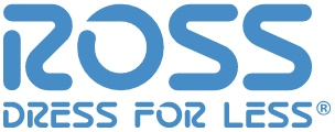 ross_logo2