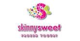 skinny sweet