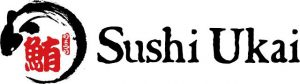 sushi ukai logo (002)