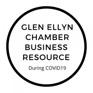 Business Resource logo