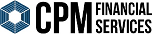 CPM Financial Logo (Final).jpg 1 normal_001
