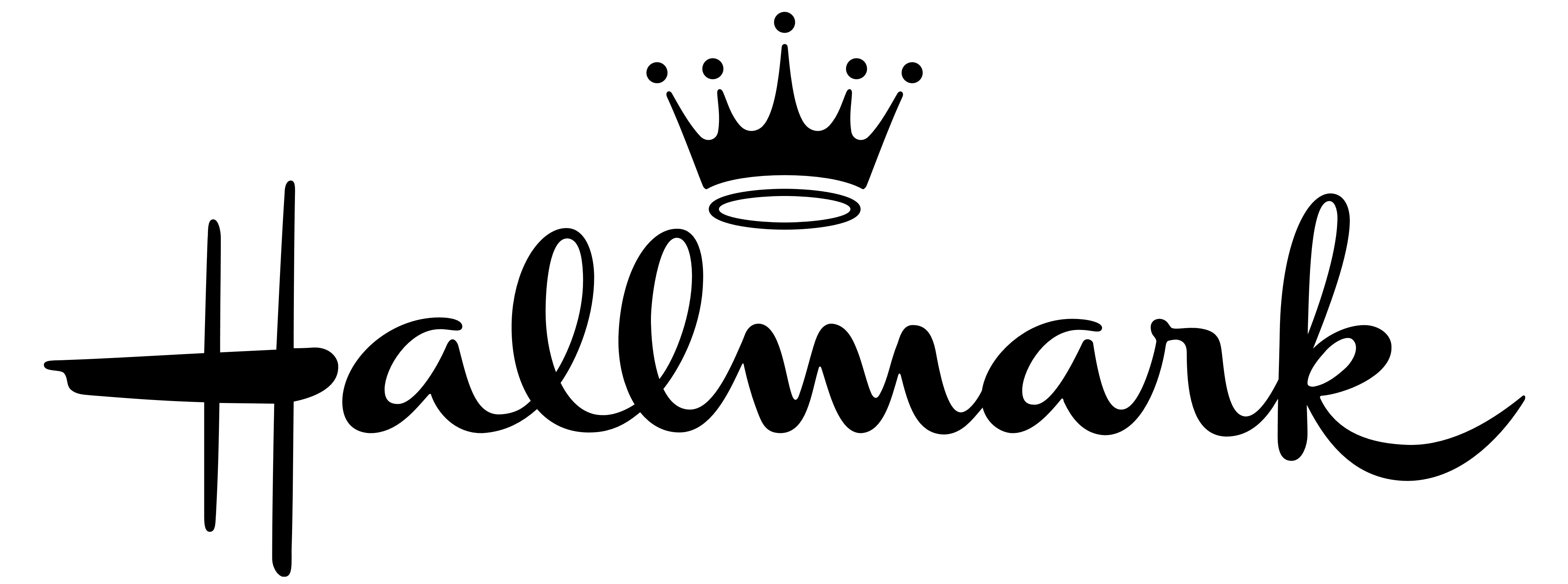 Hallmark_logo_logotype