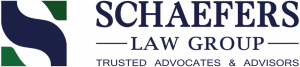 Logo-Schaefers-Law-Group-Wheaton-IL-3-100
