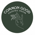 common goods new