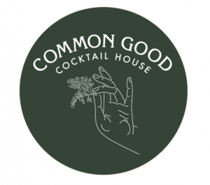 common goods new