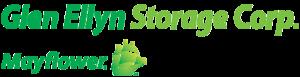 glen ellyn storage