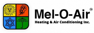 meloair