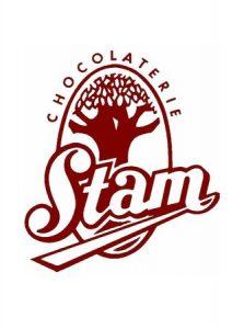 stam - 2